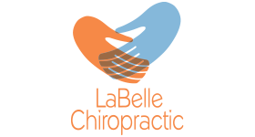 Chiropractic Greenville SC LaBelle Chiropractic Center