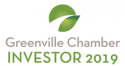 2019-Greenville-Chamber-Investor